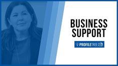 Business Strategy | ProfileTree