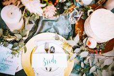 Lets tie the knot – Tipps für die Hochzeitsplanung Wedding Trends, Wedding Tips, Diy Wedding, Wedding Styles, Wedding Venues, Wedding Pastel, Wedding Costs, Wedding Show, Our Wedding Day