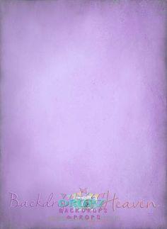 Light Purple Passion  #backdrop #backdrops #dropz #scenicbackground #dropzbackdrops #photographybackdrop #photography #backdropsaustralia #vinylbackdrop #scenicbackdrop