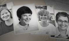 Today marks the 35th anniversary of the martyrdom of four U.S. church women who were assassinated in El Salvador on December 2, 1980. Maura Clarke, Ita Ford, Dorothy Kazel, and Jean Donovan: two Maryknoll sisters, one Ursuline nun, and a young lay person.