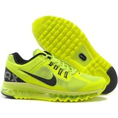 classic fit 3cc09 de27f Now Buy Discount Nike Air Max 2015 Mesh Cloth Men Sports Shoes - Fluorescent  Green Black Lastest Save Up From Outlet Store at Pumafenty.