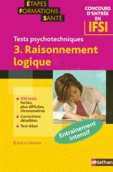 """Tagged """"formation""""   A Livres ouverts"""