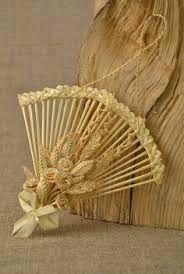 """Képtalálat a következőre: """"straw weaving instructions"""""""