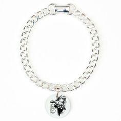 #LDS #Mormon -  Charm Bracelet Jesus Let Him Give You A Hand / http://www.mormonslike.com/charm-bracelet-jesus-let-him-give-you-a-hand-3/