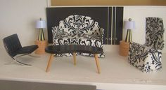 contemporary dollhouse furniture. Perfect Dollhouse In Contemporary Dollhouse Furniture