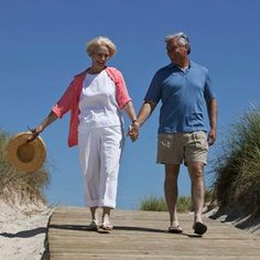Lifestyle Habits for Healthy Aging Benefits Of Walking, Healthy Aging, Over 50, What Can I Do, Regular Exercise, Happy Marriage, Asthma, Physical Activities, Cholesterol