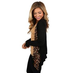 Feeling so Pretty Cardi   Impressions Online Women's Clothing Boutique