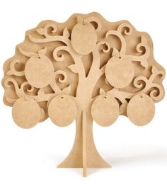 buy at JOANN.COM $10.79.  Kaisercraft Beyond The Page Kit-Family Tree, , hi-res