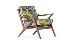 Soto Limited Edition Chair