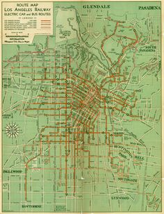 185 Best Olde City Maps images