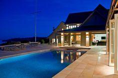 410 Pukapuka Rd Pukapuka, Exclusive Executive Residence | Aaron Reid from Barfoot & Thompson Real Estate #barfoothompson #property #views #stunning