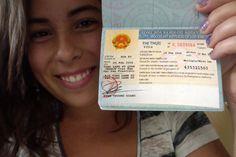 Pourquoi la Nouvelle-Zélande devrait Choisissez Vietnam Visa à l'arrivée? - https://vietnamvisa.gouv.vn/pourquoi-la-nouvelle-zelande-devrait-choisissez-vietnam-visa-larrivee/