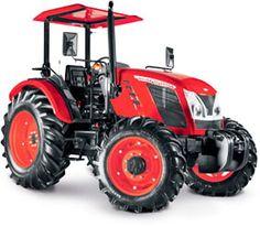 Fiat, Motor, History, Vehicles, Tractors, Historia, Car, Vehicle, Tools