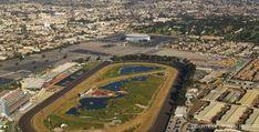 Inglewood California, Baseball Field, Baseball Park