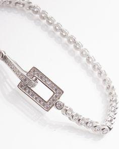 Bratara argint cod 5-1331, gr9.2 Bracelets, Silver, Jewelry, Jewlery, Jewerly, Schmuck, Jewels, Jewelery, Bracelet