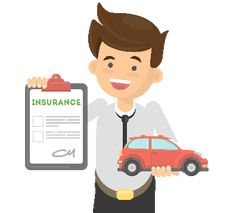 Cheap Car Insurance Indianapolis guarantee that when you call our 24/7 Claims Service, you will be speaking with an experience, knowledgeable, Insurance Representative.