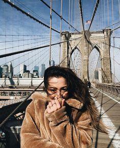 New York Pictures, New York Photos, New York Photography, Photography Poses, New York Travel, Travel Usa, Die A, Nyc Pics, Photo Instagram