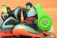 84 Best Beats by Dr Dre images | Dre headphones. Beats by dr. dre. Beats by dre
