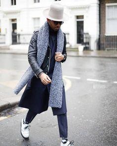 b8cfbd988c6 195 Best Men s Hat Style images in 2019