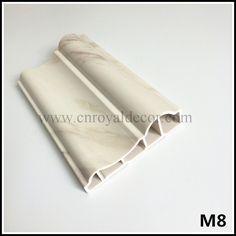 PVC door frame Pvc Chair, Pvc Moulding, Cornice, Marble, Doors, Frame, Picture Frame, Granite, Marbles