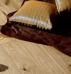 Atkinson & Kirby 5Gc Click Engineered Oak Floor Matt Lacquered 130mm