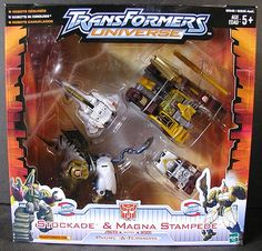 Transformers Action Figures, Hasbro Transformers, Transformers Cybertron, Avengers Superheroes, Movie Characters, Robot, Retro, Artwork, Universe