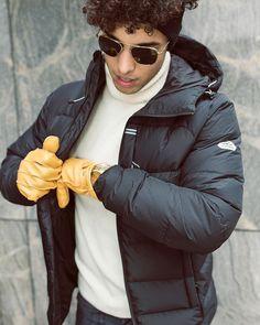 be6c17ddff 95 Best Men s Randolph Sunglasses images in 2019