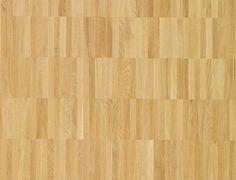 Fußbodenplatten Quote ~ 143 besten 161 bilder auf pinterest attic bedrooms attic house