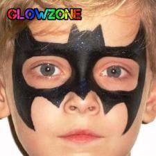 www.glowzone.ee ,Glow näomaalingud, näomaalingud lastele, kehamaalingud, soengud, punutis, laste sünnipäevad, fotostuudio, sünnipäev, lapse sünnipäevaks, laste catering, kostüümid, kokteilipurskkaev, neoon pidu, peosalong, laste disko, ruumide rent, laste baar