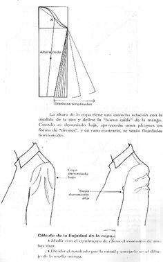 Pattern Making, I Love Fashion, Pattern Design, Singer, Album, Sewing, Pomp, Patterns, Blouses