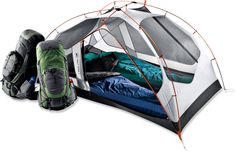 this would be handy when @Colleen Smith and I go to Yosemite next summer  #camping #climbing #hiking dream come true!!