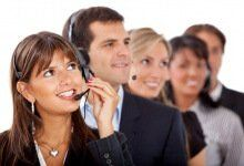 10 Customer Service Skills Every Call Center Agent Should Have