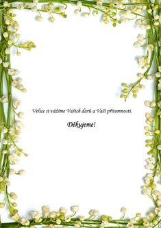 Svatební noviny – Sekerka Tomáš Wreaths, Program, Door Wreaths, Deco Mesh Wreaths, Floral Arrangements, Garlands