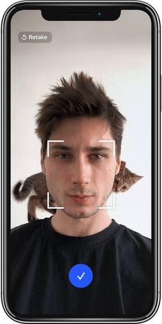 DOUBLICAT | Face swap in GIFs Face Swaps, Facial, Gifs, App, Psychics, Facial Care, Apps, Face Care, Face