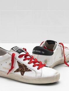 Les 179 meilleures images de SHOES | Chaussure, Chaussures