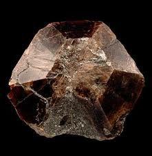 alexandrite raw - Google Search