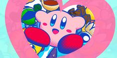 Many favorable reactions to Kirby's latest adventure for the Nintendo Switch. Kirby Star Allies is now more than a week in stores and Nintendo has now also put a accolades trailer of the game online. https://www.nintendoreporters.com/en/news/nintendoswitch/kirby-star-allies-accolades-trailer/