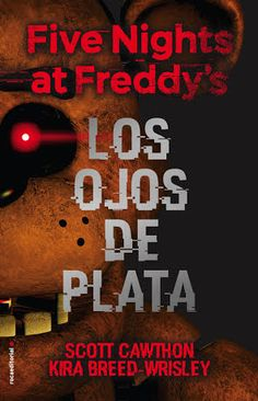 Best free books can man live without god pdf epub mobi by ravi pdf books file five nights at freddy s los ojos de plata pdf epub mobi by scott cawthon read full online fandeluxe Image collections