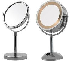 http://www.submarino.com.br/produto/7091825/espelho-de-aumento-dupla-face-com-luz-3x-cromado-g-life?opn=COMPARADORESSUB_id=Buscape_campaign=bp_source=buscape=102414
