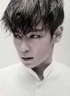 T.O.P - (Choi Seung Hyun) - Big Bang