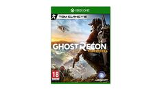 Shop Tom Clancy's Ghost Recon Wildlands: Gold Edition PlayStation 4 [Digital] at Best Buy. Find low everyday prices and buy online for delivery or in-store pick-up. Tom Clancy's Ghost Recon, Jeux Xbox One, Xbox One Games, Ghost Recon Wildlands Ps4, Us Special Forces, Drug Cartel, The Beautiful South, Future Soldier, New Video Games