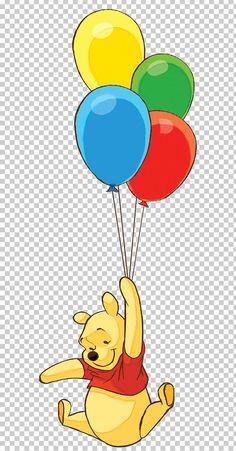 Winnie-the-Pooh Ferkel Eeyore Winnipeg Ballon PNG - eine Milne, Gebiet, Kunst, Kunstwerk . Winnie The Pooh Drawing, Winnie The Pooh Pictures, Cute Winnie The Pooh, Winne The Pooh, Winnie The Pooh Birthday, Winnie The Pooh Quotes, Winnie The Pooh Cartoon, Cute Disney Wallpaper, Wallpaper Iphone Cute