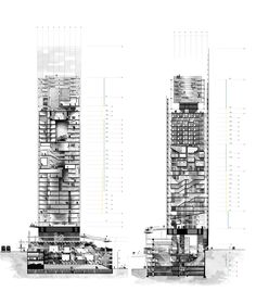 Holcim Awards for Europe - Next Generation 5th prize: