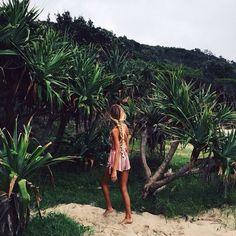 adventure, alternative, beach, blond hair, braid, explore, fashion, fit, girl, hair, health, indie, nature, pastel, places, plants, retro, summer, tan, travel, trees, tropical, tumblr, urban, vintage, wanderlust, world