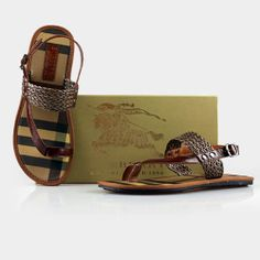 sandals mens uk