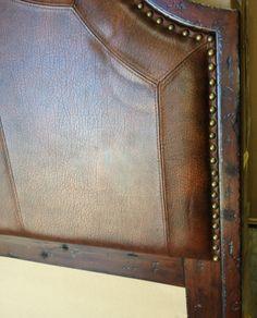 Hekman Furniture Havana King Headboard 8 1264 Retail Price: $1,767.00 Bu0026S  Furniture Price: