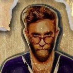 Hey Hipster! (Teil1)  –  der kulturpessimistische Standpunkt