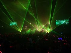 Image result for Electronic Music
