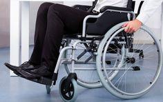 Le forum Handicap Maroc se tiendra le 1er octobre - L'Observateur du Maroc