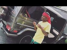 91 Best Wizkid images in 2019 | Youtube, Songs, Music